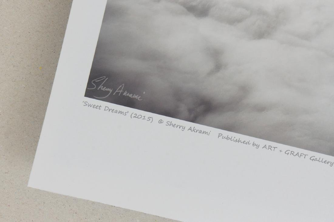 Sherry Akrami Sweet Dreams Print - 4