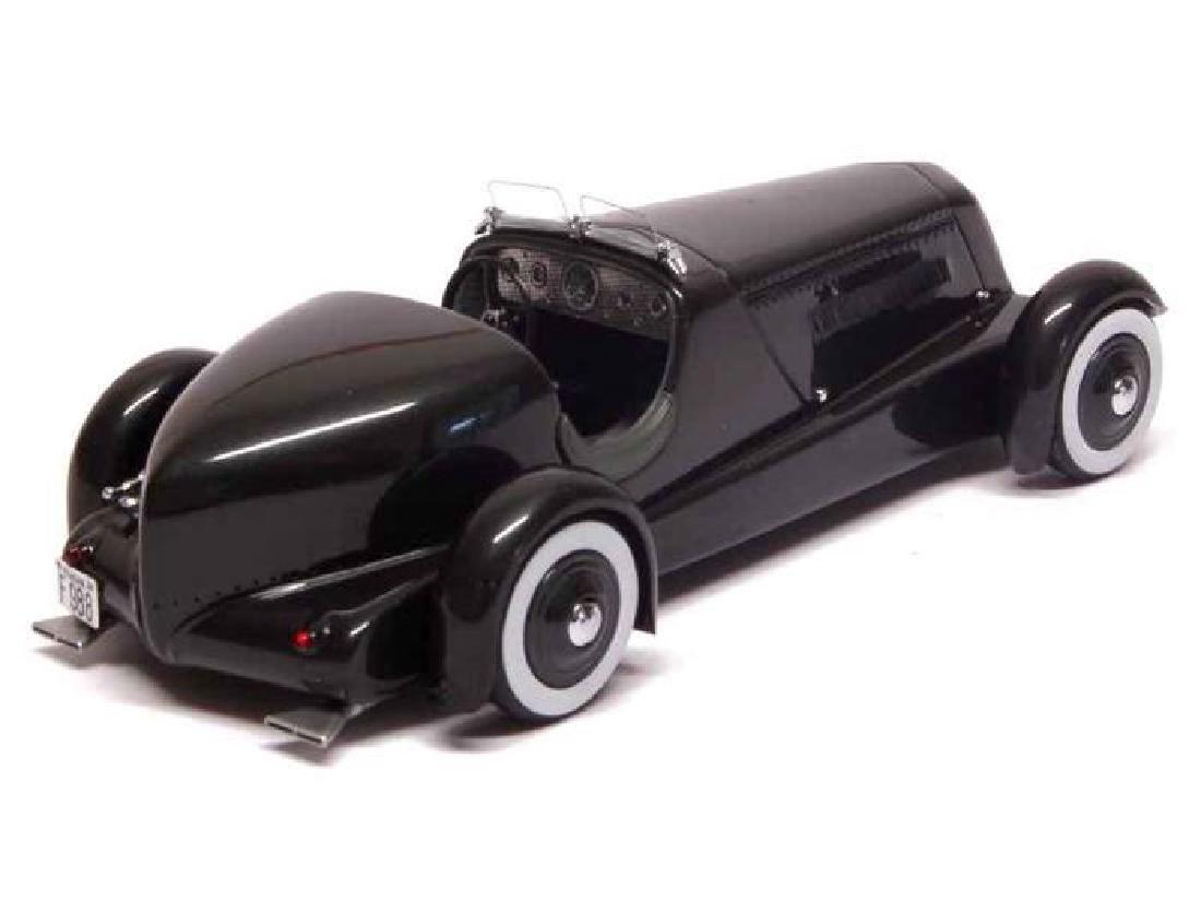 Minichamps 1:43 Edsel Ford Model Special Speedster 1934 - 6