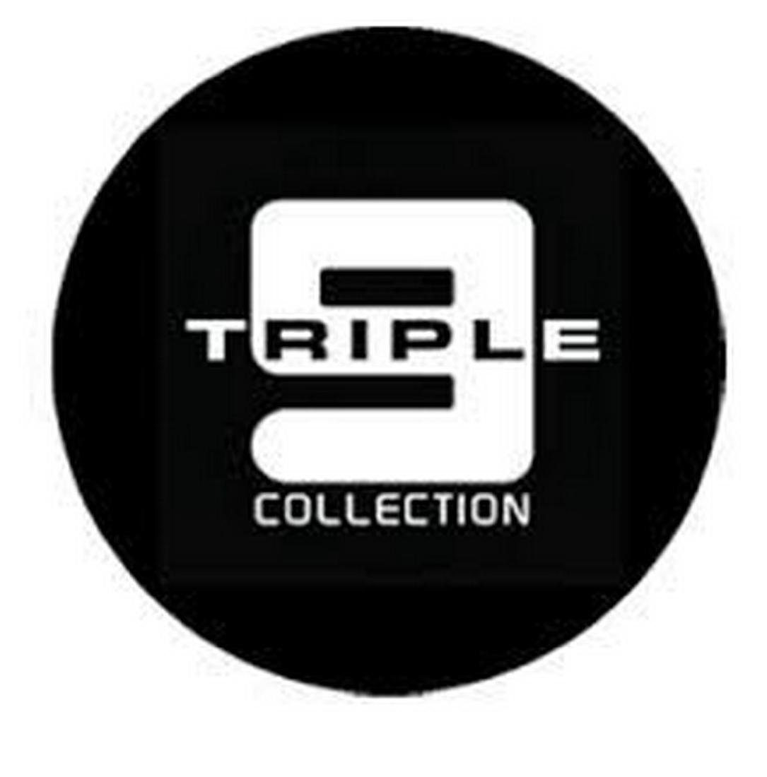 Triple 9 Collection 1:18 Jeep Military Police 1941 - 8