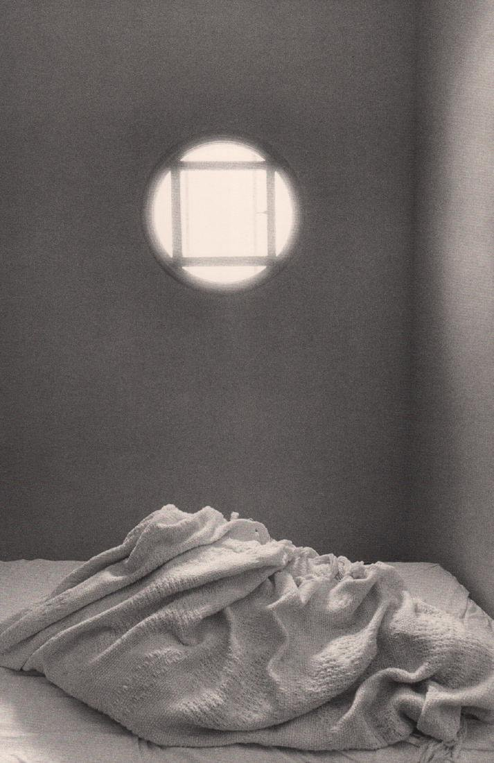 PIERRE-JEAN AMAR - Michele, 1986