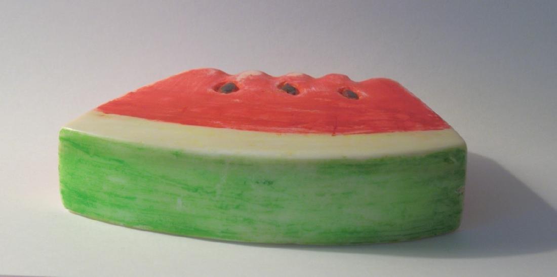 Stone Watermelon - 3