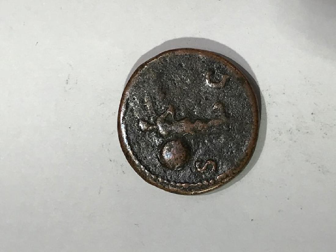 Nero Coin - 2