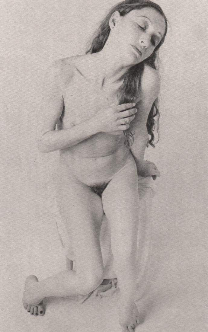 JOYCE TENNESON -  Timmy, 1984