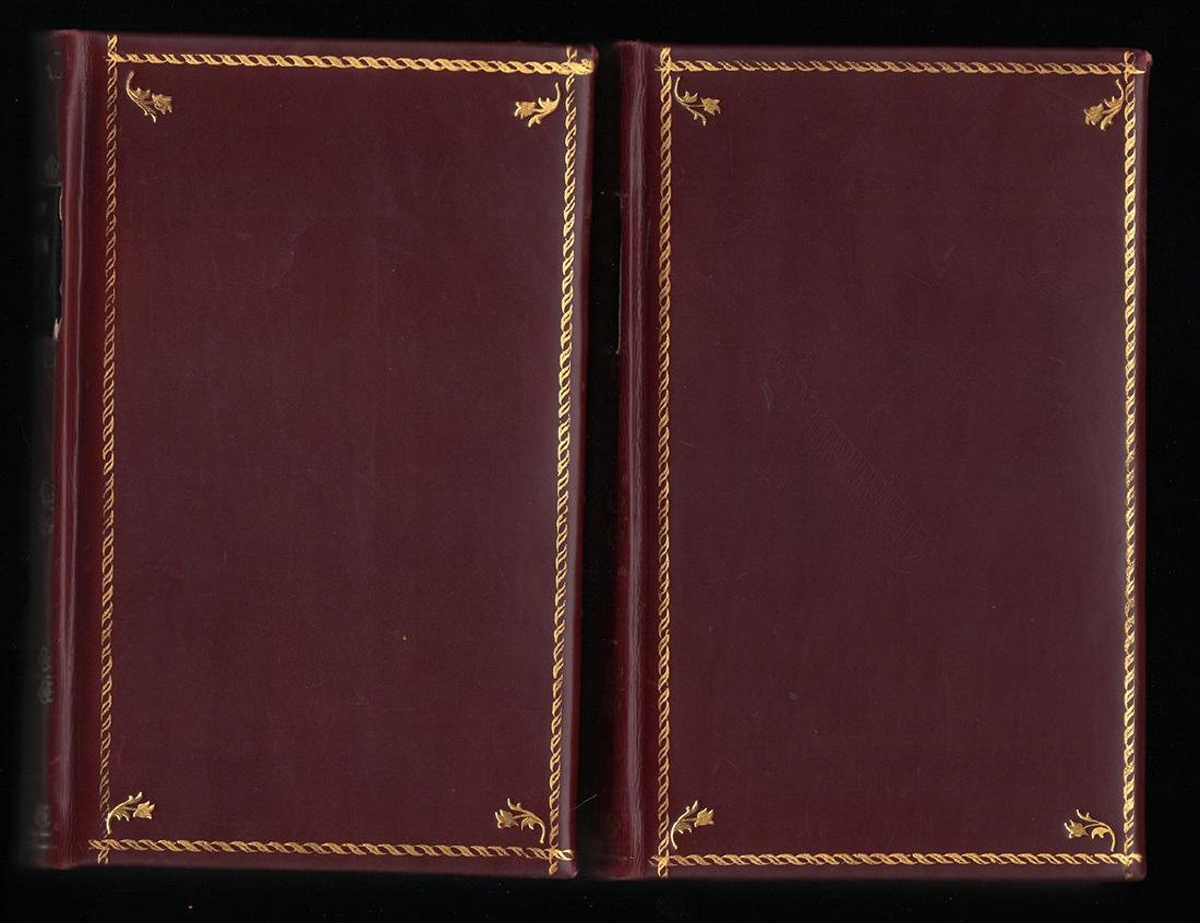 1850 Annals Philadelphia Pennsylvania Olden Time 2 Vols - 2