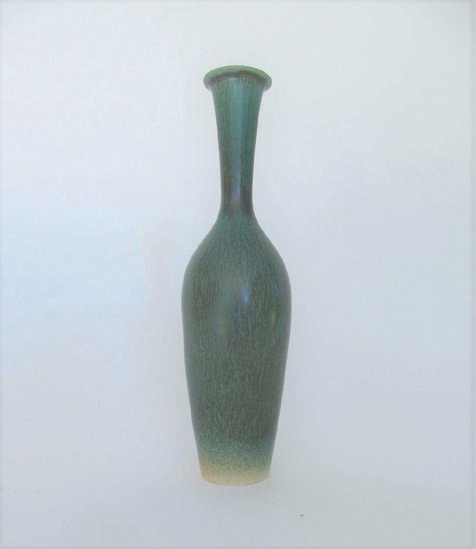 Studio vase by Gunnar Nylund for Rorstrand