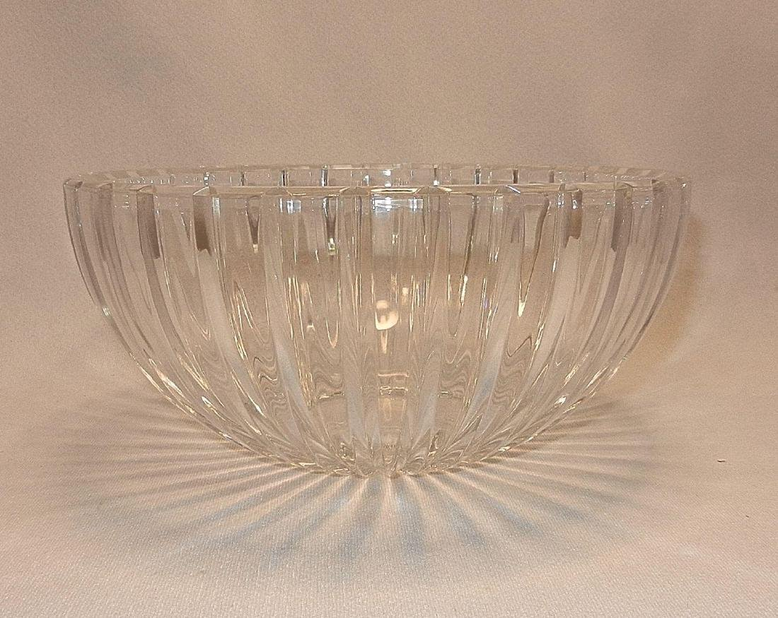 Vintage Marquis Palladia Collection WATERFORD Bowl - 2