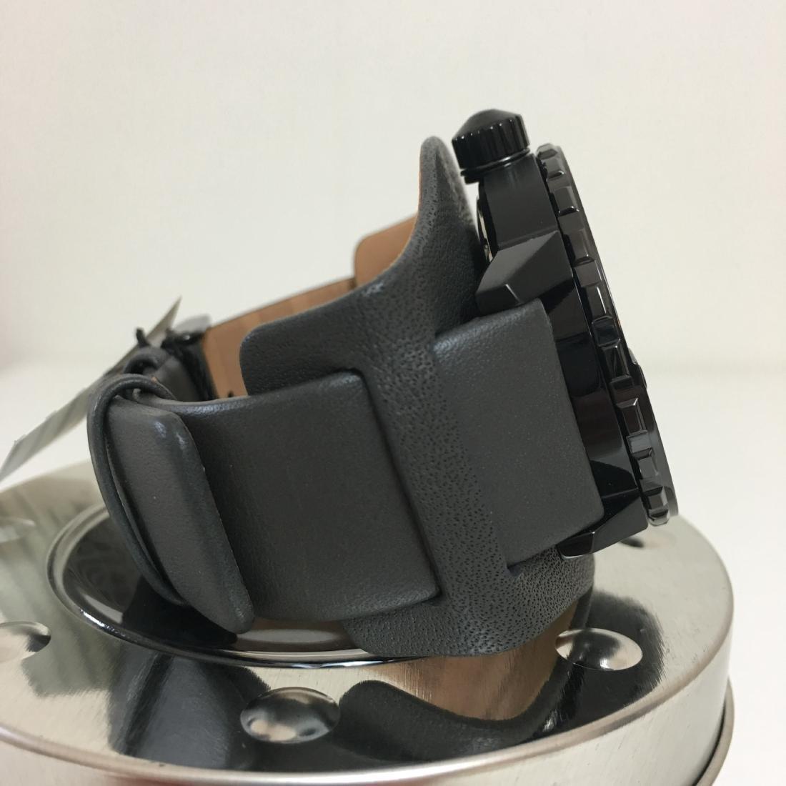 Jean Paul Gaultier – Men's Designer Wrist Watch - 7
