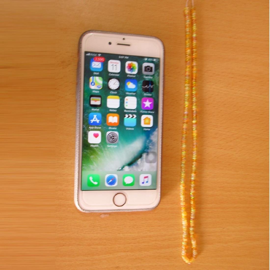 33.00 Carat Natural 230 Loose Opal Beads Necklace - 2