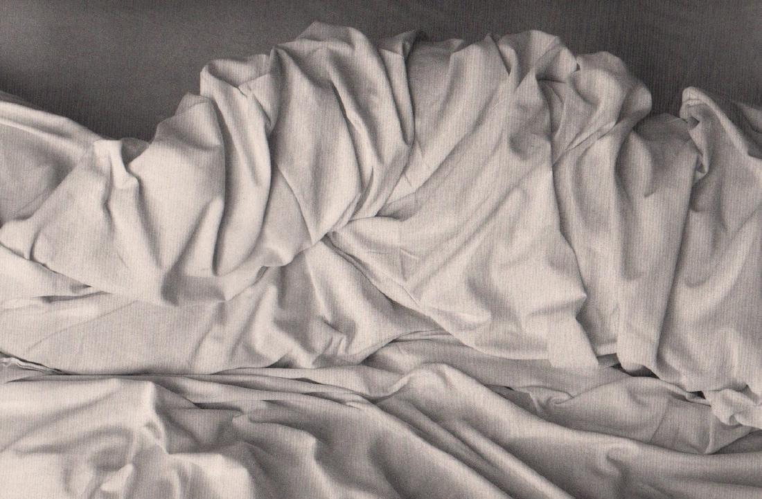 PIERRE-JEAN AMAR - Francoise, 1983