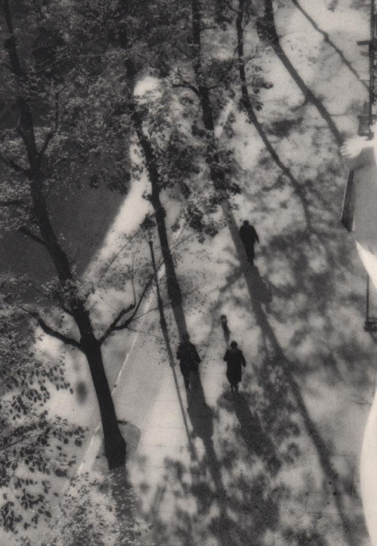 KARDAS - Shadows