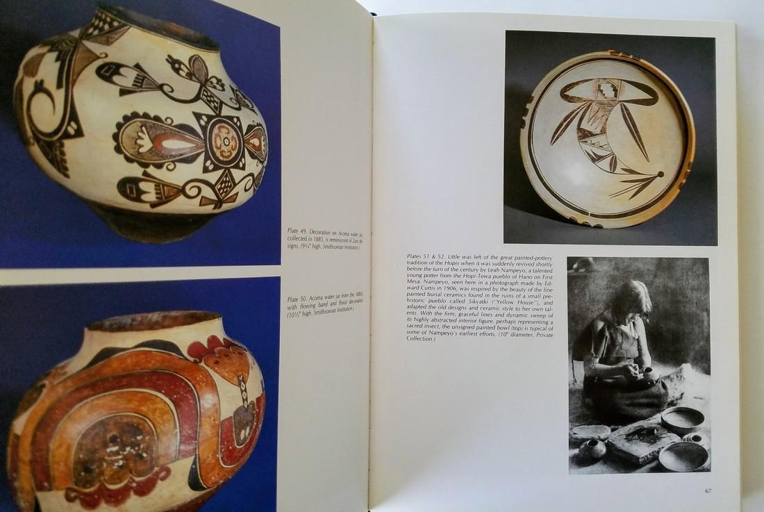 North American Indian Art. - 2