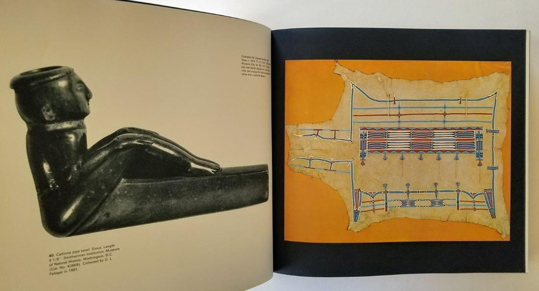 American Indian Art. - 2
