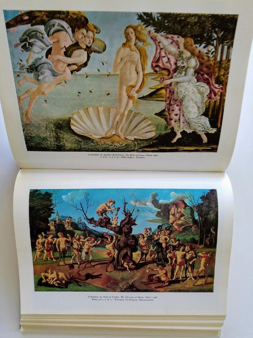 History of Art. A Survey of the Major Visual Arts - 2