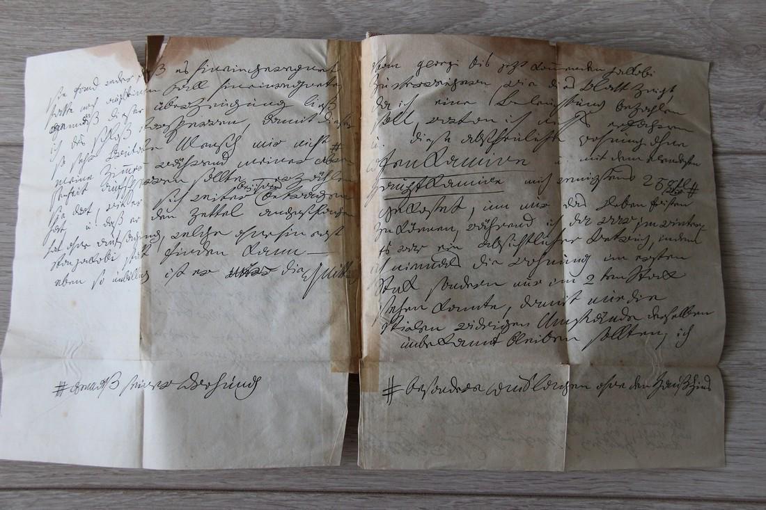 Biography von Ludwig Van Beethoven 1845 2nd Edition - 2