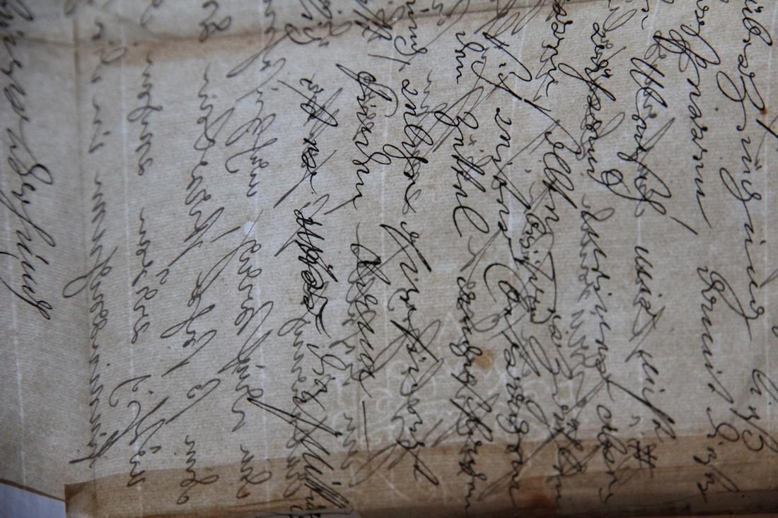 Biography von Ludwig Van Beethoven 1845 2nd Edition - 4