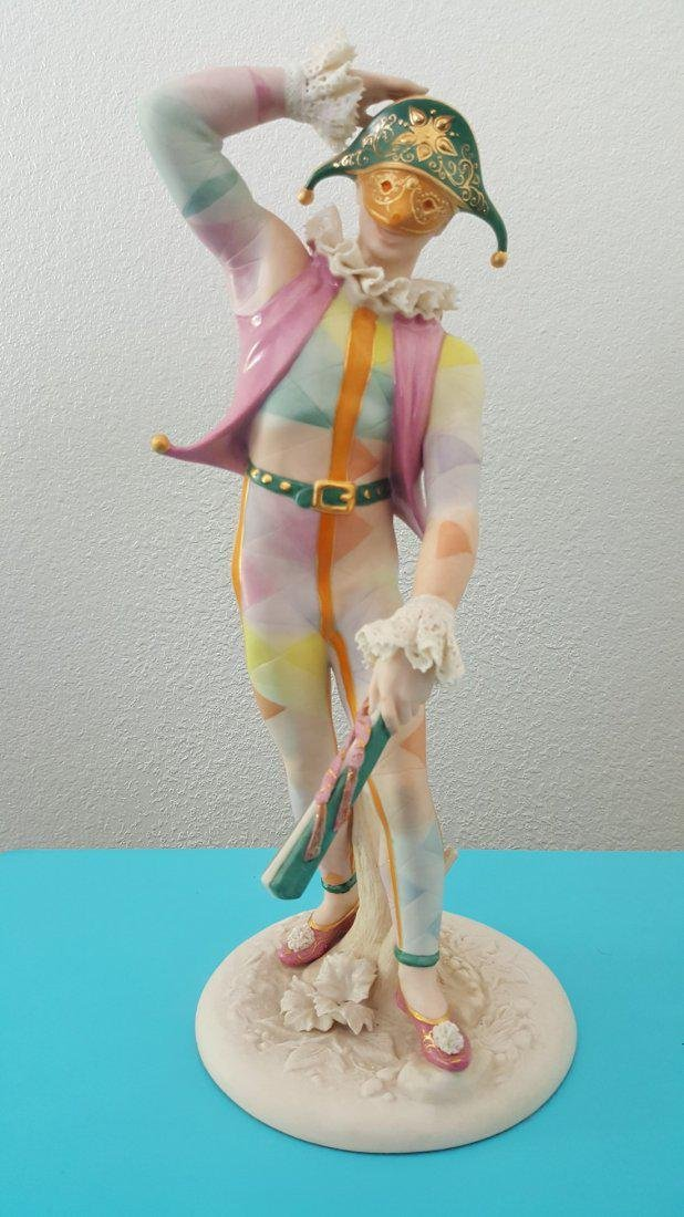 Figurine Cybis