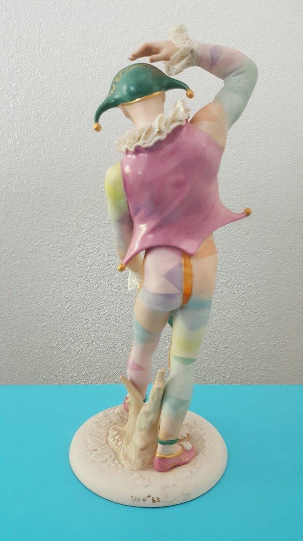 Figurine Cybis - 2