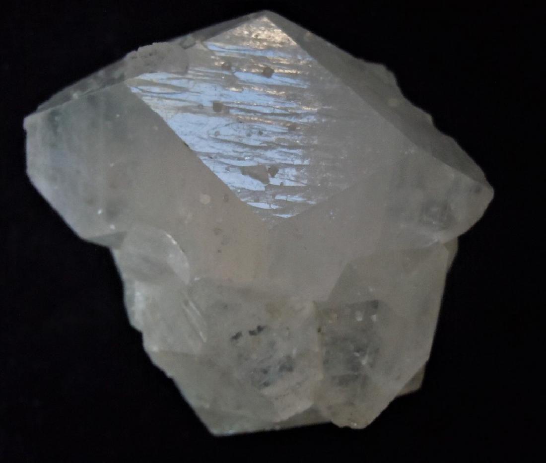 Apophyllite - 2