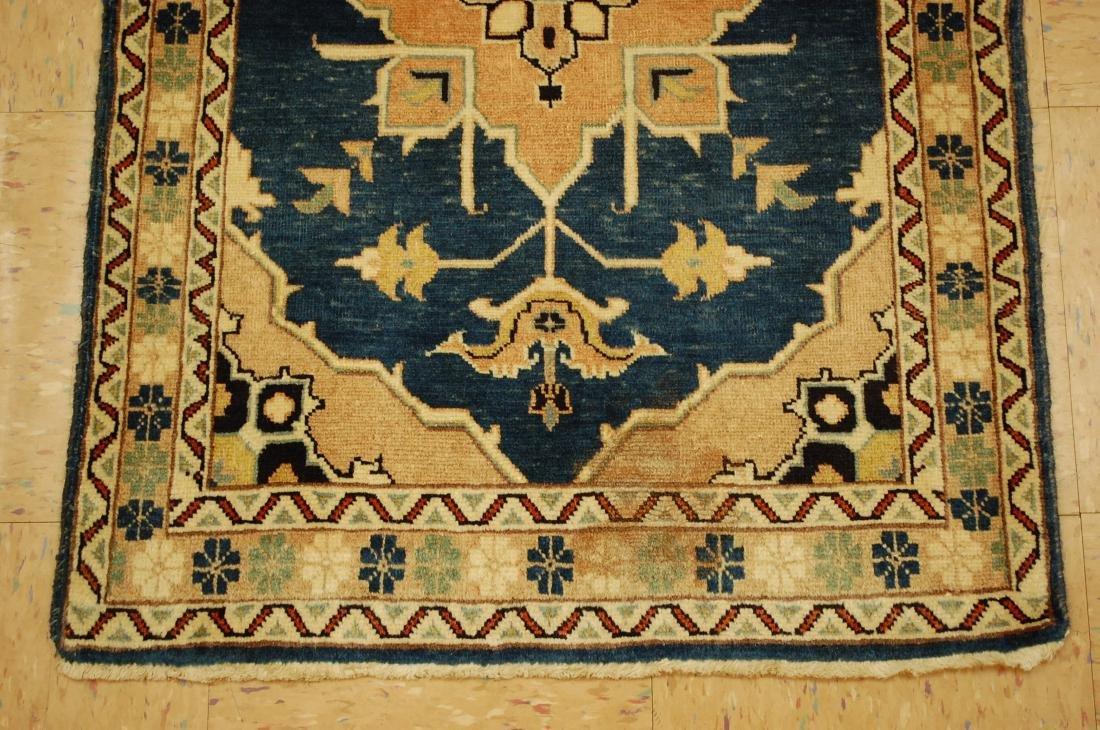 Persian Heriz Rug 2.3x3.4 - 2