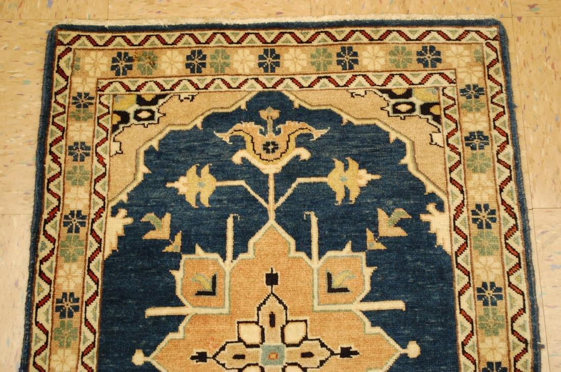 Persian Heriz Rug 2.3x3.4 - 3