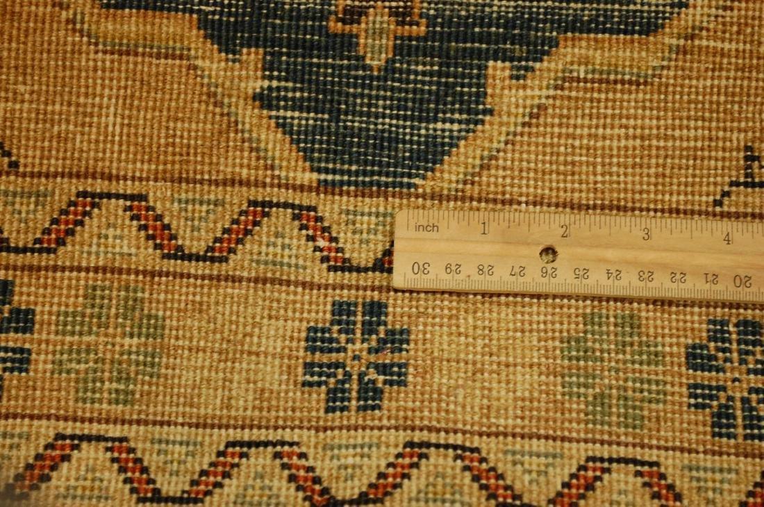 Persian Heriz Rug 2.3x3.4 - 6