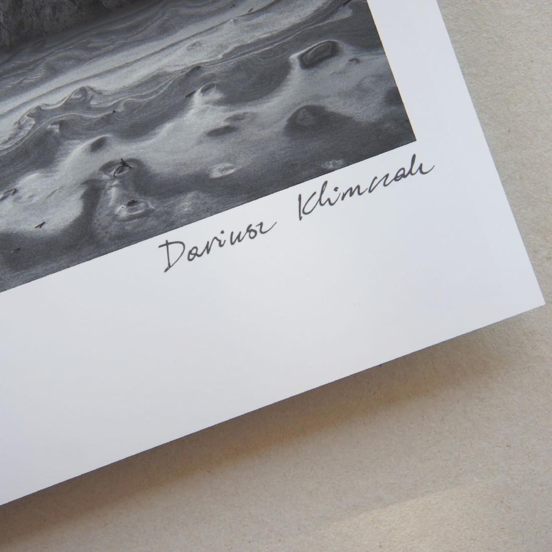 Dariusz Klimczak - Print - Relativity - 4