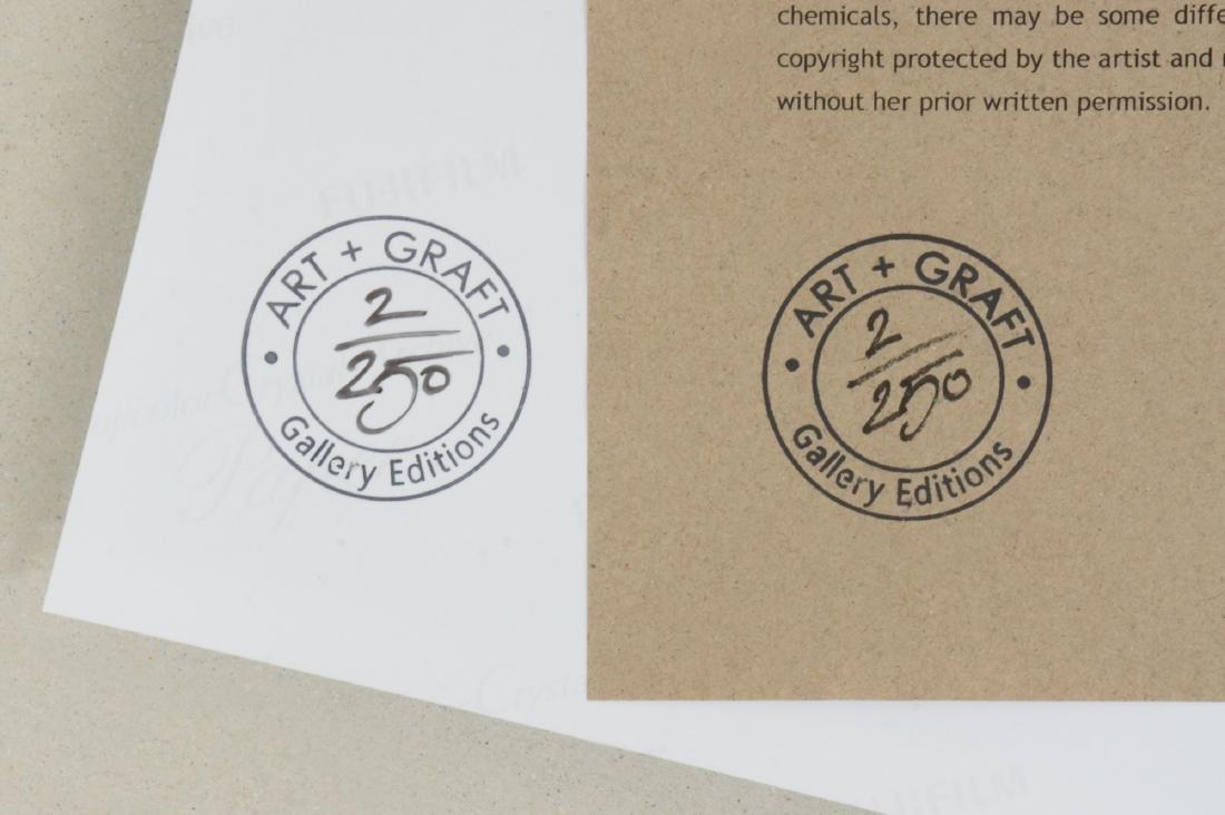 Sarolta Ban - Print - Fidelity - 6