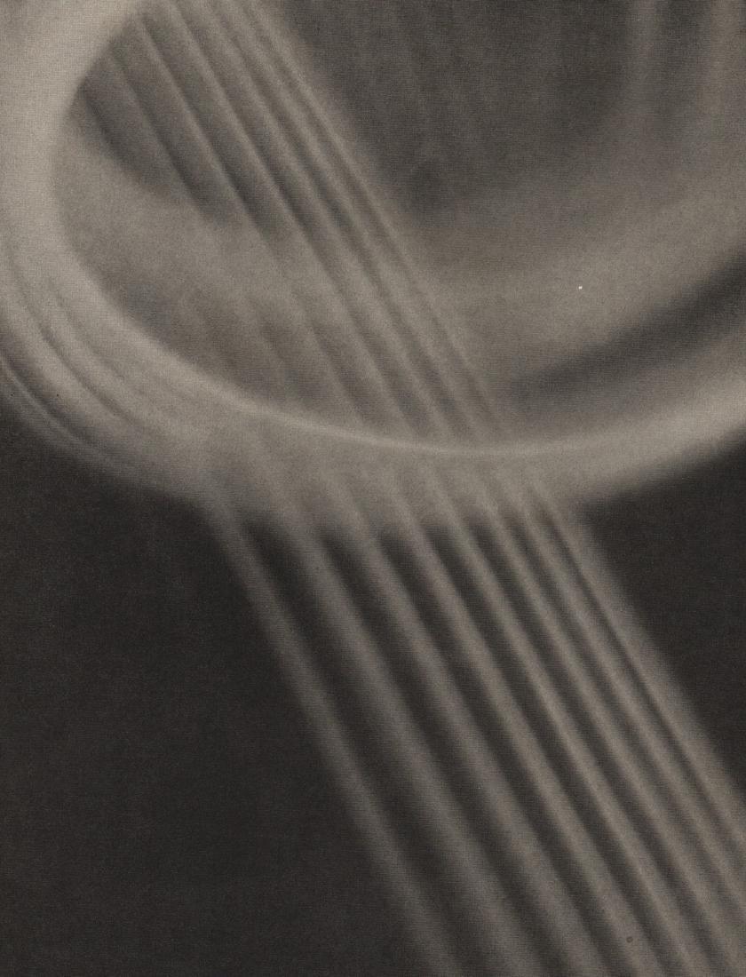 JOH. GRAF- Radiate