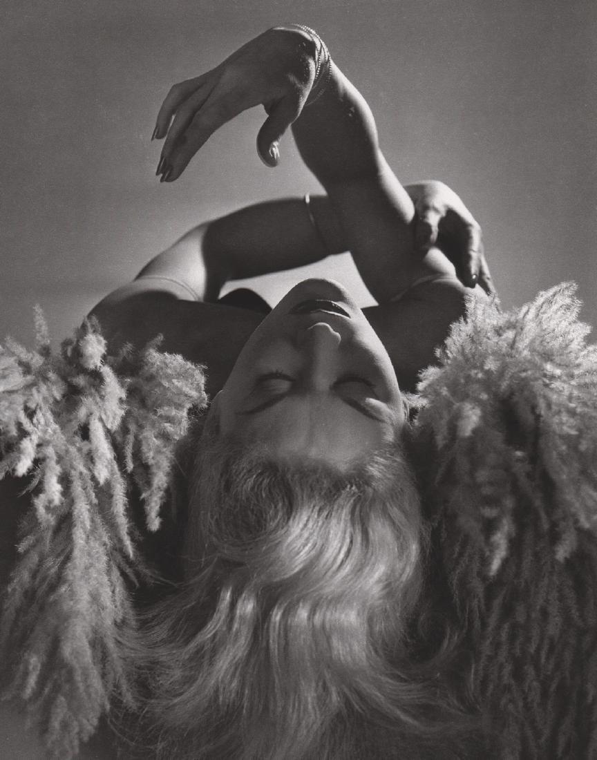 HORST - Ophelia, 1939