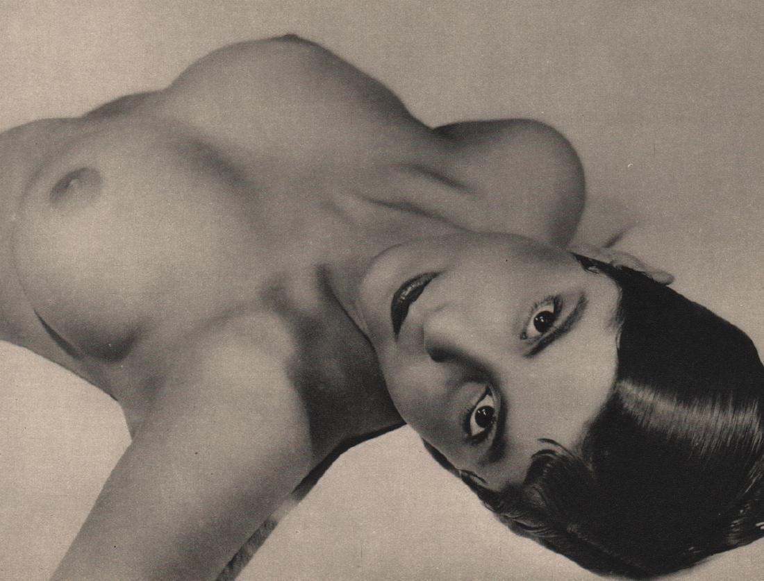DANIEL MASCLET - Doris