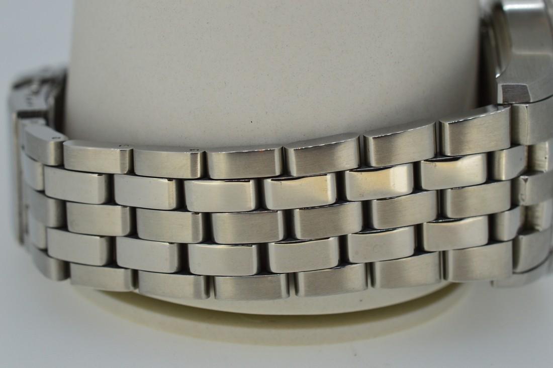 Men's Croton Wristwatch - 3