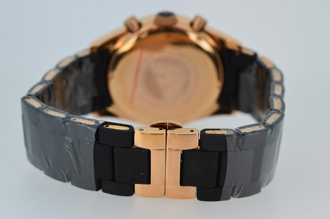 Men's Emporio Armani Wristwatch - 2