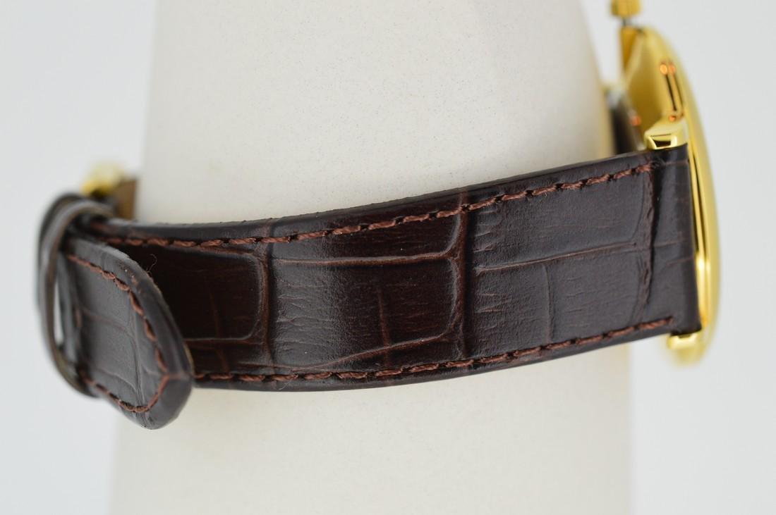 Men's Steinhausen Wristwatch - 2