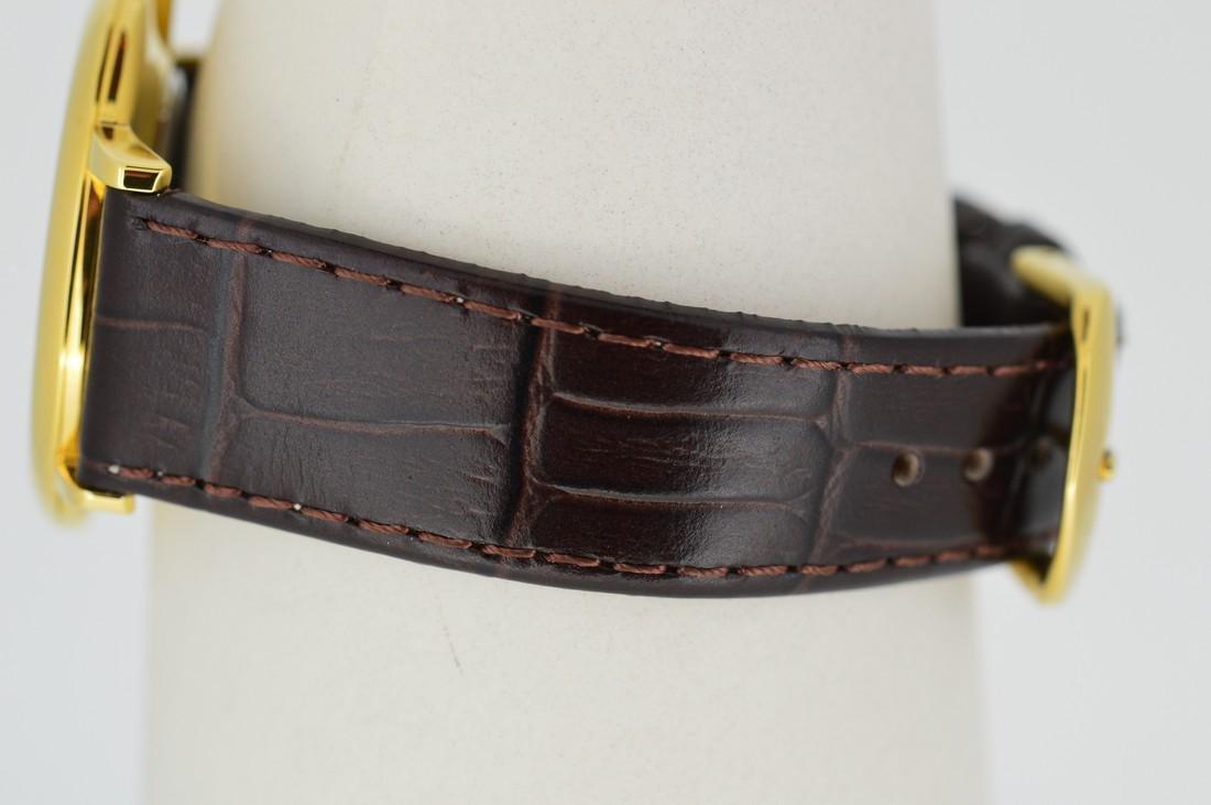 Men's Steinhausen Wristwatch - 3