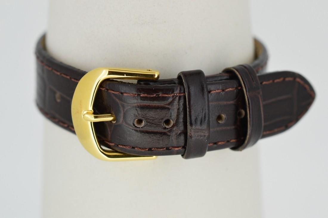 Men's Steinhausen Wristwatch - 4