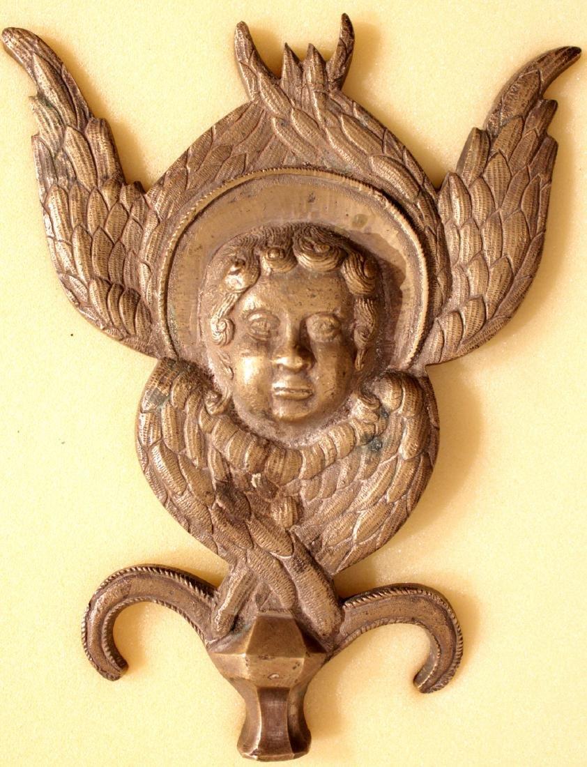 Angel (Seraphim)