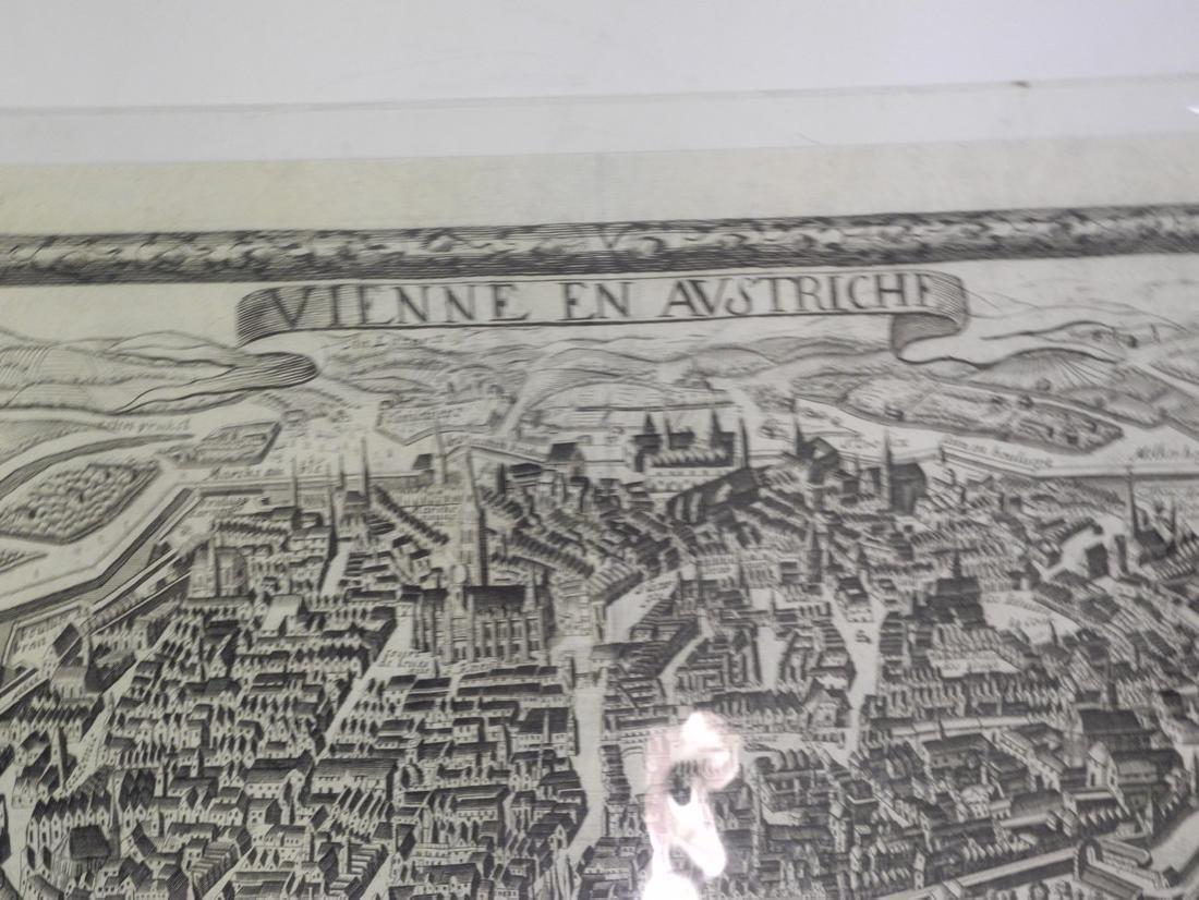 """Vienne En Avstriche."""" - 3"""