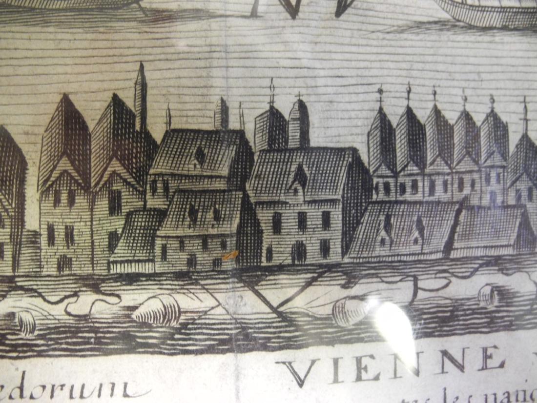 """Vienne En Avstriche."""" - 4"""