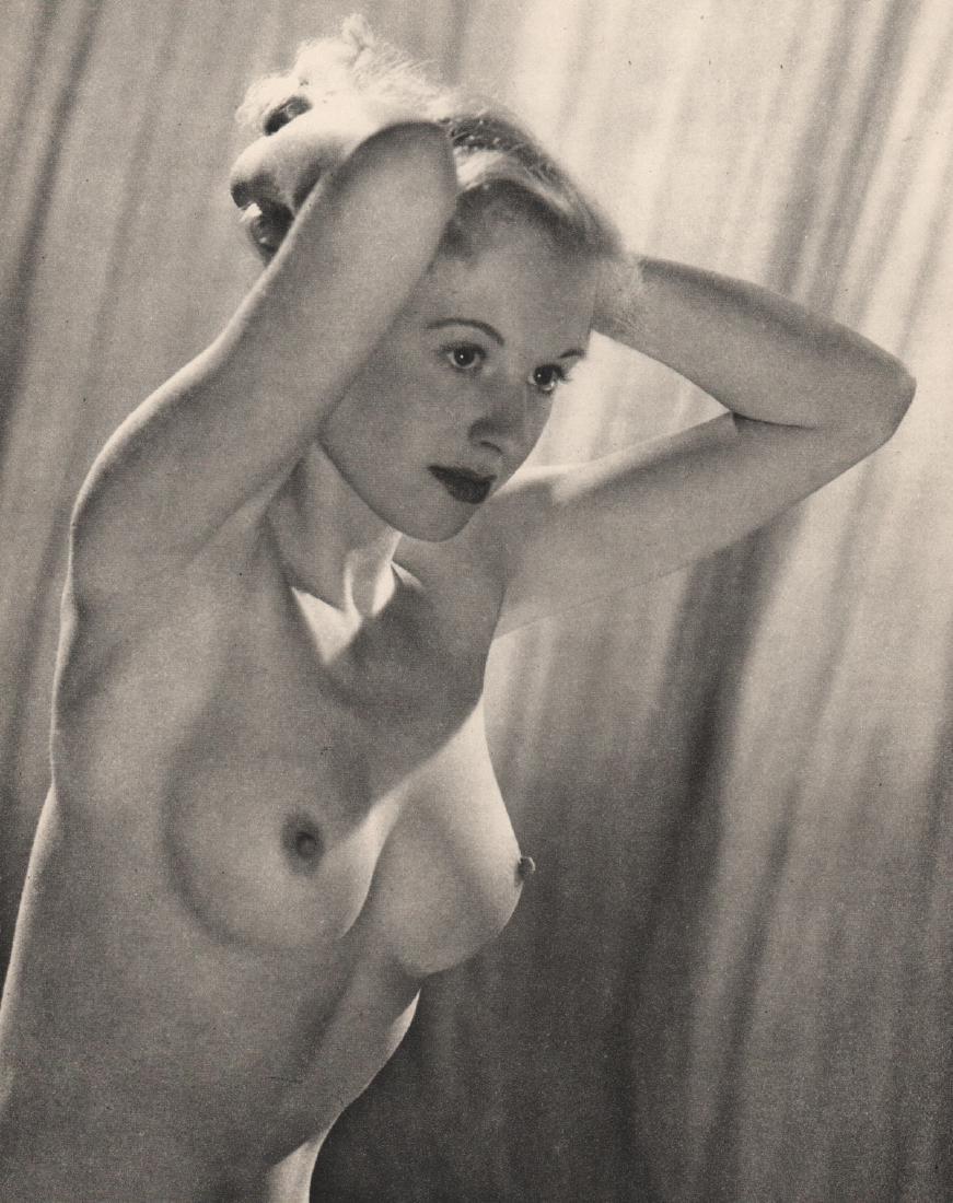 JOAN CRAVEN - Finetta