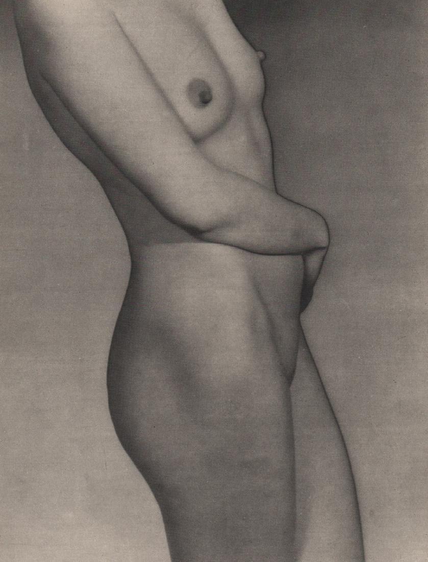 Nude miller Marisa Miller