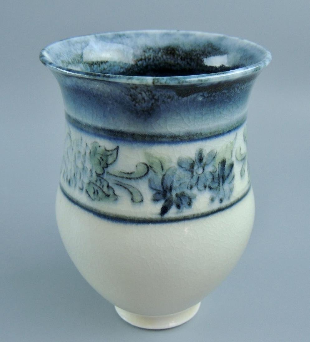 Kenton Hills Pottery Vase