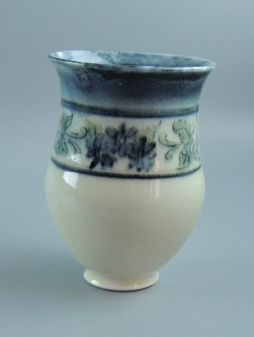 Kenton Hills Pottery Vase - 2