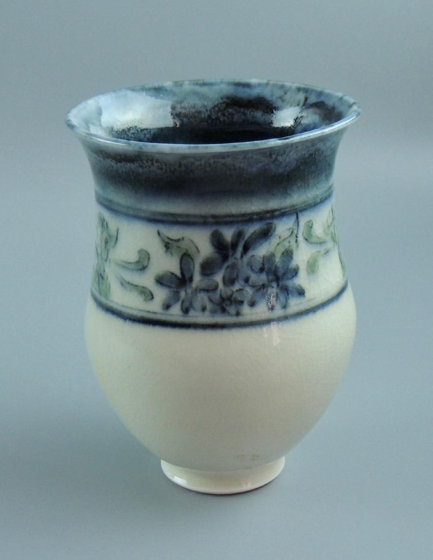Kenton Hills Pottery Vase - 3