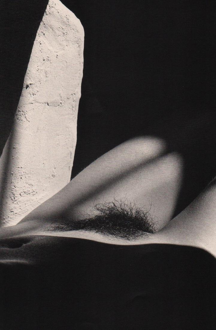 PIERRE-JEAN AMAR - Liliane 1986