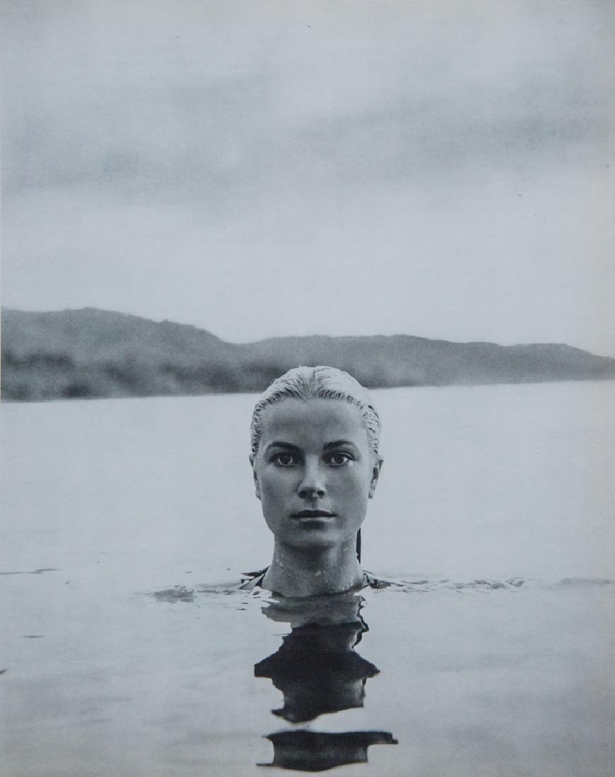 HOWELL CONANT - Grace Kelly