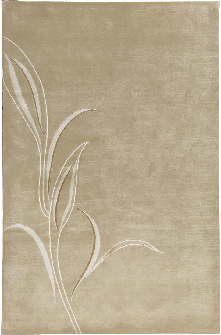 Himalayan Art 1000 Rug 6.2x9.3