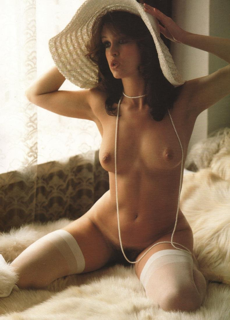 W PAWELEC - Nude, Sylvia