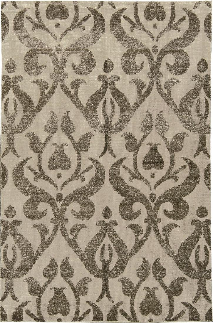 La Ciel Collection Rug 5.9x9.1
