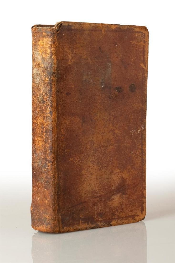 A Treatise on Practical Surveying 1818 & 1819
