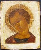 Christ Immanuel